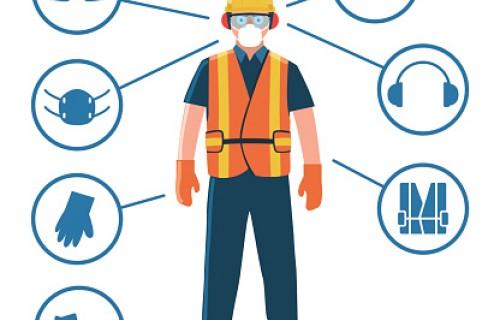 Изисквания към работното облекло за строители и майстори