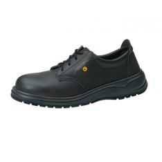 ESD обувки