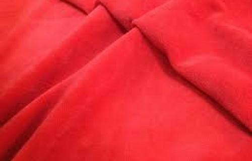 Как да изберем битов текстил?