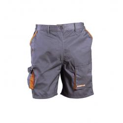 Къси панталони