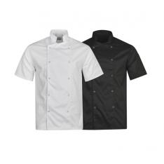 Облекло за готвачи