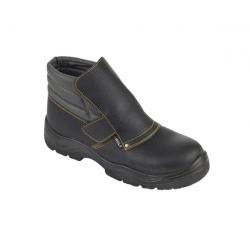 Обувки за заварчици и леяри