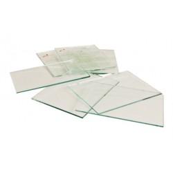 Заваръчни филтри прозрачни CLEAR