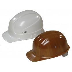 Защитна каска за горещи условия MAGLIC