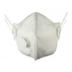 Сгъваема маска FFP1 GAIA P1V