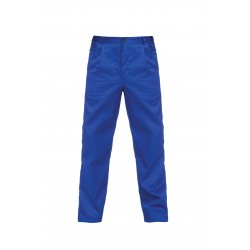 Работен панталон CONDOR Trousers | Синьо