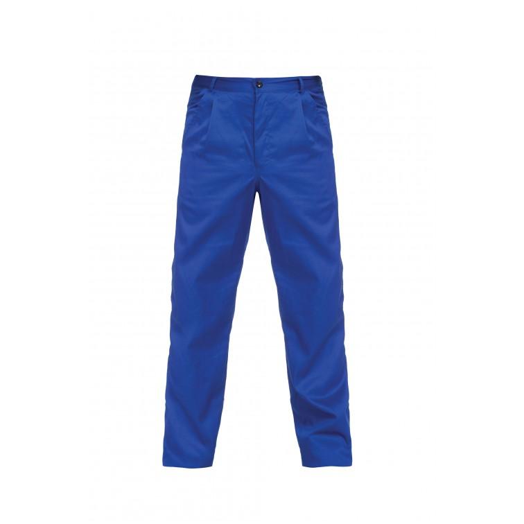 Работен панталон CONDOR Trousers   Синьо