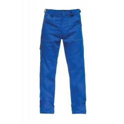 Работен панталон ARES Trousers | Синьо