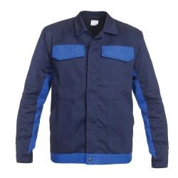 Работно яке ARES Jacket | Тъмно синьо