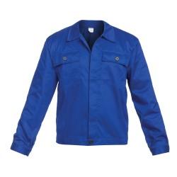 Работно яке CONDOR Jacket | Синьо