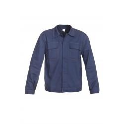Работно яке ANAX Jacket | Тъмно синьо