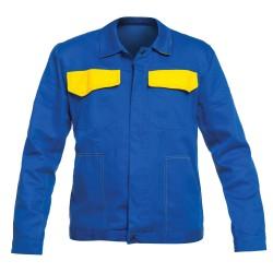 Работно яке ARES Jacket | Синьо