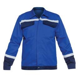 Работно яке CHAR Jacket | Синьо