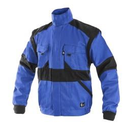 Работно яке LUXY Jacket | Синьо