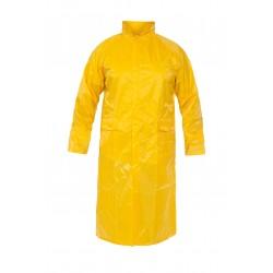 Дъждобран  POSEIDON | Жълто