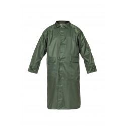 Дъждобран  POSEIDON | Тъмно зелено