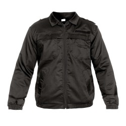 Работно яке WARDEX Jacket | Черно
