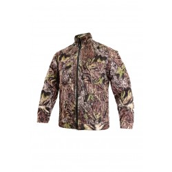 Работно яке VENATOR Jacket | Камуфлажно