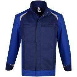 Работно яке BLAZE Jacket | Тъмно синьо