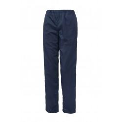 Работен панталон BATISTA | Тъмно синьо