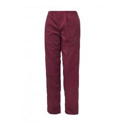 Работен панталон BATISTA | Бордо