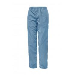 Работен панталон BATISTA | Синьо