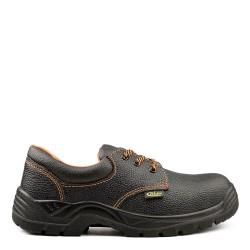 Защитни работни обувки О1 VIPER O1 | Черно