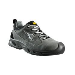 Защитни работни обувки S1P GEMINI S1P | Сиво