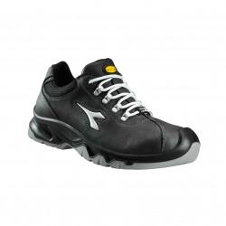 Защитни работни обувки S3 DIABLO S3 | Черно
