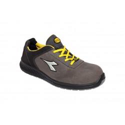 Защитни работни обувки S3 FORMULA S3 | Сиво