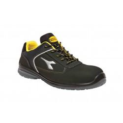 Защитни работни обувки  D-BLITZ S3 | Черно