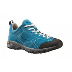 Защитни работни обувки  HECKLA | Синьо