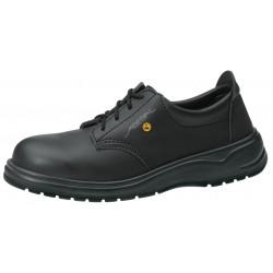 ESD работни обувки S2 BUCHAREST | Черно