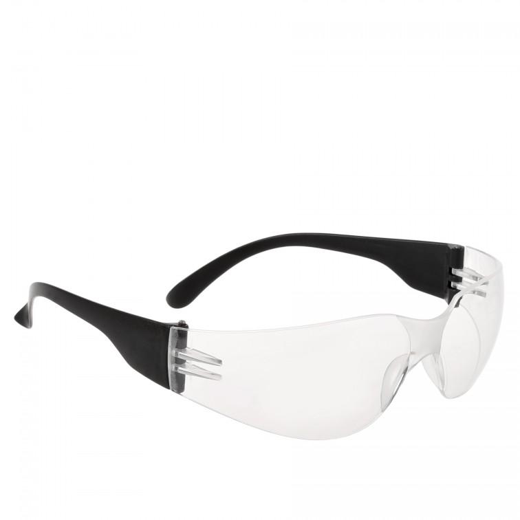 Защитни очила ONYX