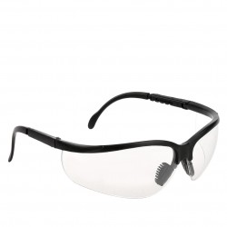 Защитни очила VISION
