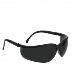 Защитни очила VISION UV