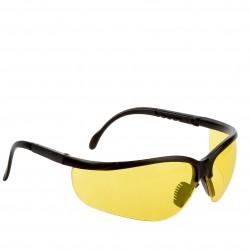 Защитни очила VISION Y