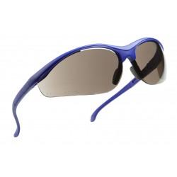 Защитни очила OPAL