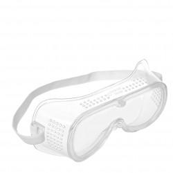 Очила с директна вентилация FRENZY
