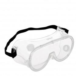 Очила с индиректна вентилация SOLO
