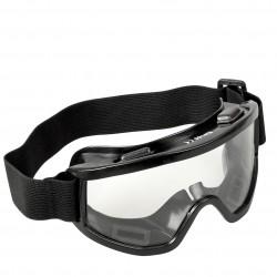 Очила тип маска CHEMPRO