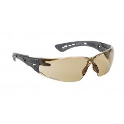 Защитни очила Twilight RUSH PLUS