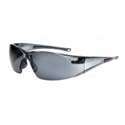 Защитни очила Smoke RUSH