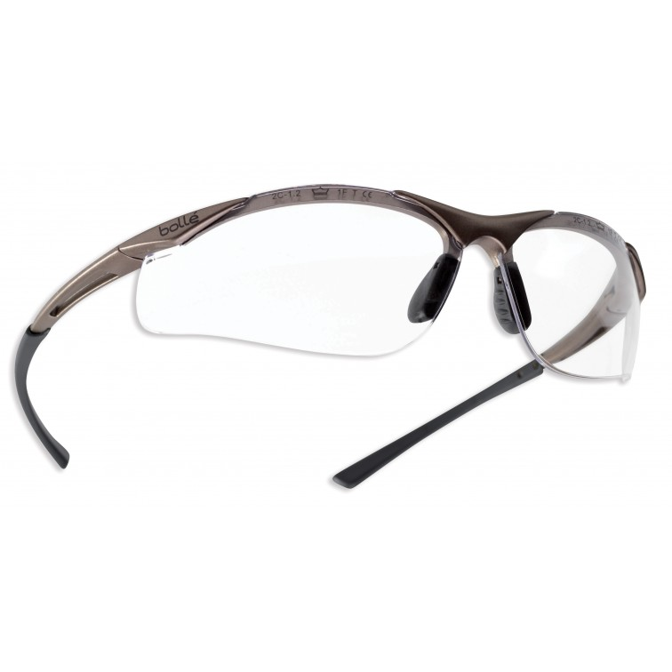 Защитни очила Clear CONTOUR