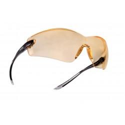 Защитни очила Yellow COBRA