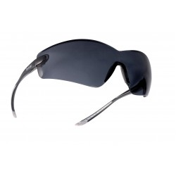 Защитни очила Smoke COBRA