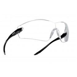 Защитни очила Clear COBRA