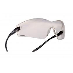 Защитни очила Contrast COBRA