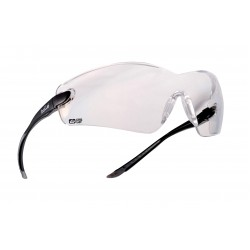 Защитни очила ESP COBRA