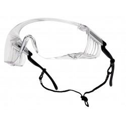 Защитни очила Clear SQUALE